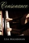 Consonance Book Cover
