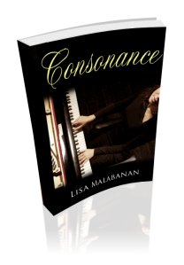 Consonance book tour cover