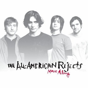 Move_Along_(The_All-American_Rejects_album_-_cover_art)